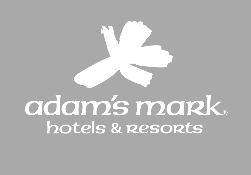 Adams Mark Hotel-Hospitality and Tourism
