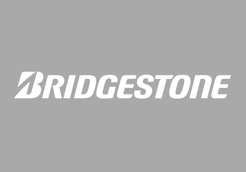 Bridgestone-Automotive+Freight
