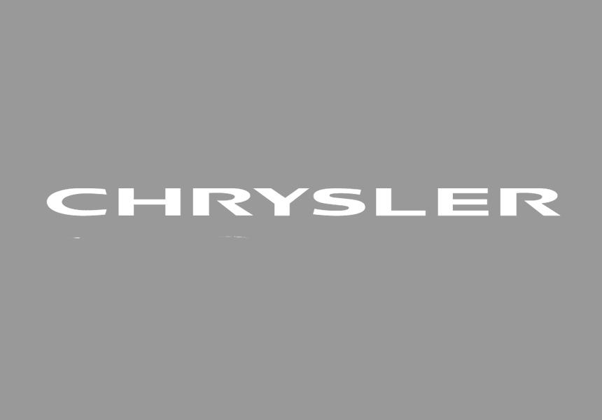 Chrysler-Automotive+Freight