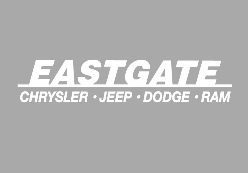 Eastgate-Automotive+Freight