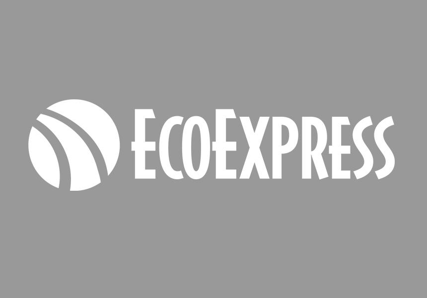 EcoExpress-Automotive+Freight