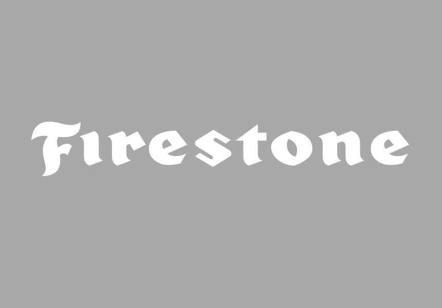Firestone-Automotive+Freight