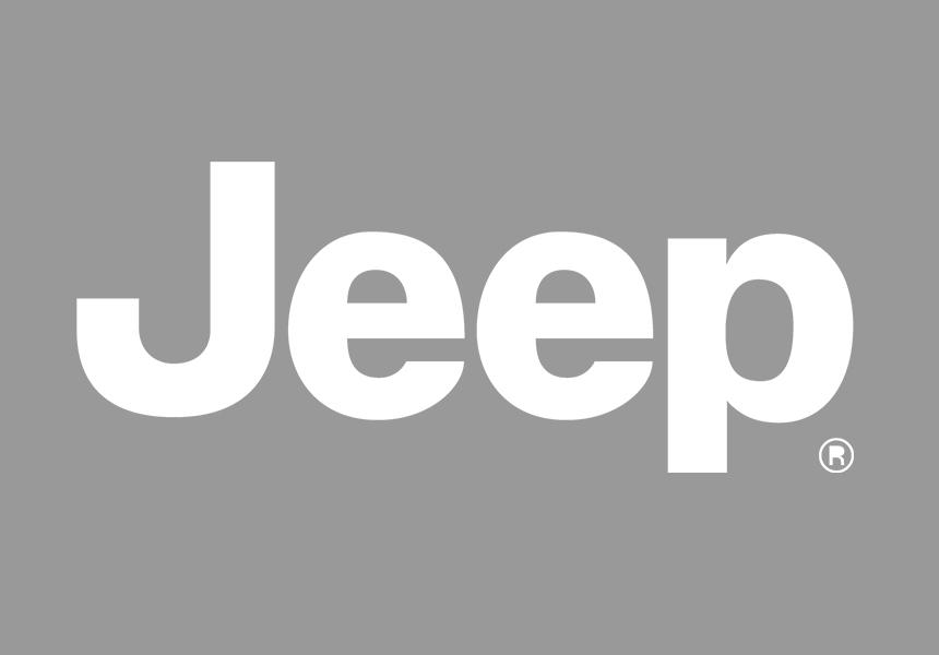 Jeep-Automotive+Freight