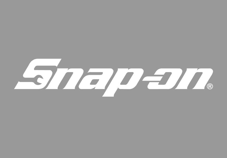 Snap-on-Automotive+Freight