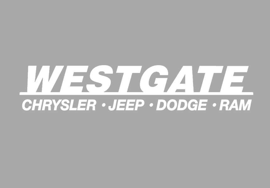 Westgate-Automotive+Freight