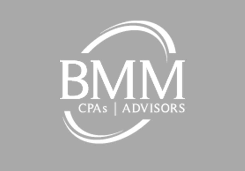 BMM CPAs Advisors- Business & Finance