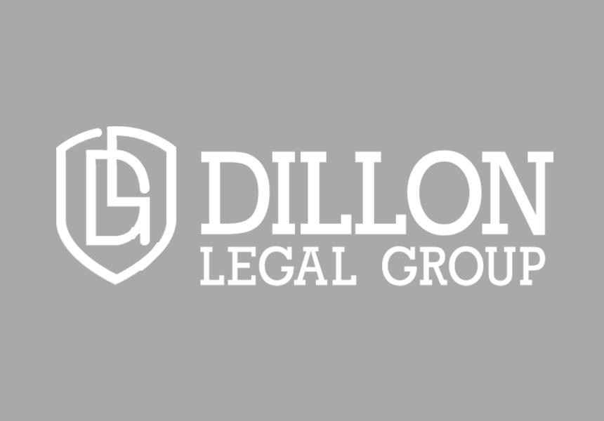 Dillon Legal Group: Business & Finance