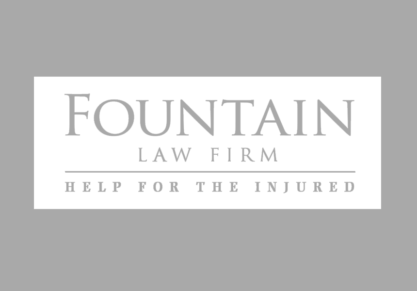 Fountain Law Firm: Business & Finance