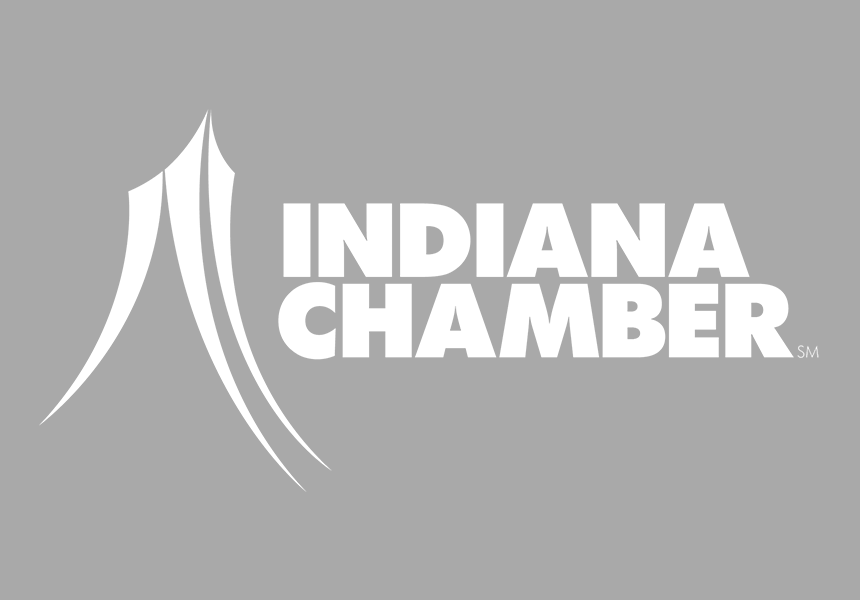 Indiana Chamber: Business & Finance