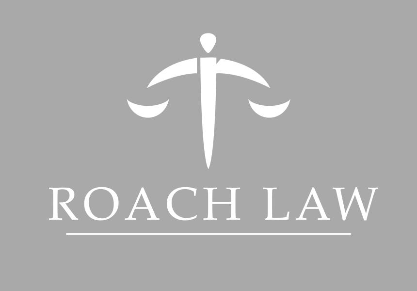 Roach Law: Business & Finance