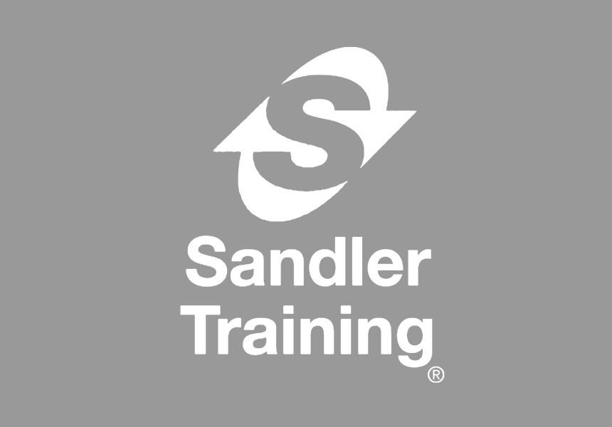 Sandler Training: Business & Finance