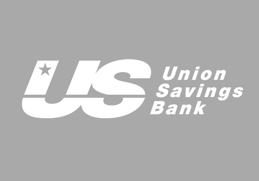 Union Savings Bank- Business & Finance