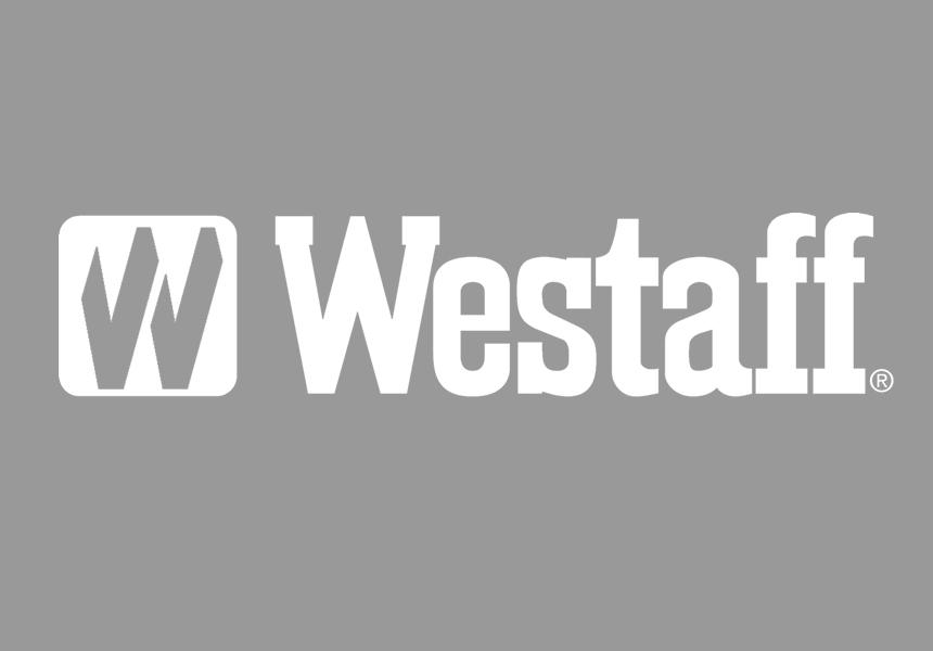 Westaff_Business & Finance