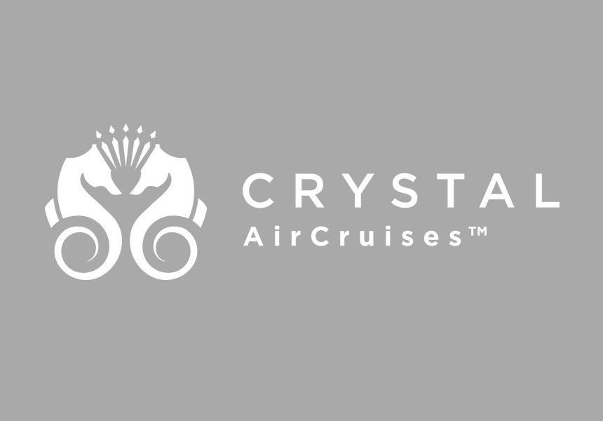 Crystal Air Cruises-Hospitality & Tourism