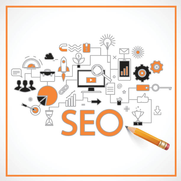 6 Do's and Don'ts for SEO in 2017   Burkhart Marketing & Advertising