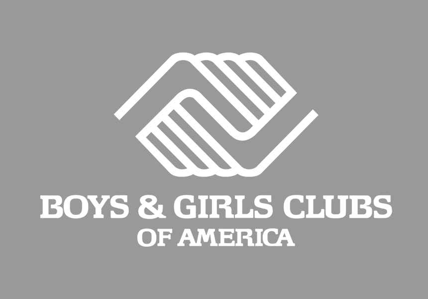Boys & Girls Club of America- Education & Childcare