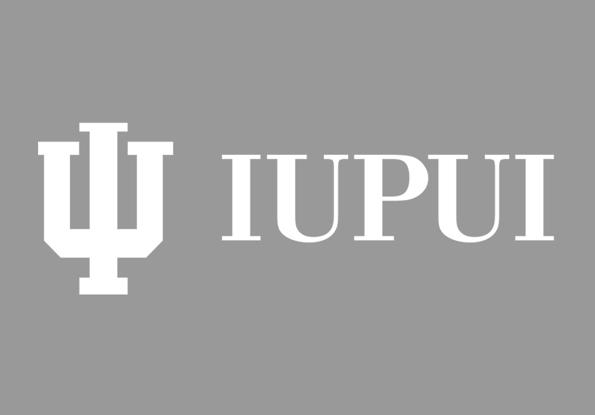 IUPUI-Education & Childcare
