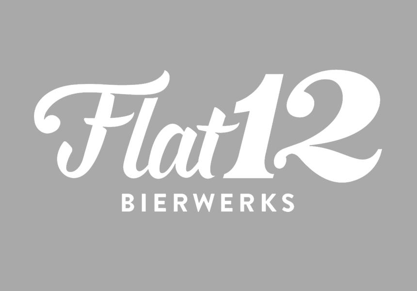 Flat12 Bierwerks- Food+Beverage
