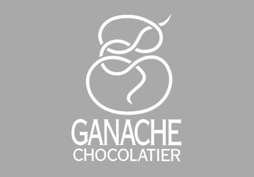 Ganache Chocolatier-Food+Beverage