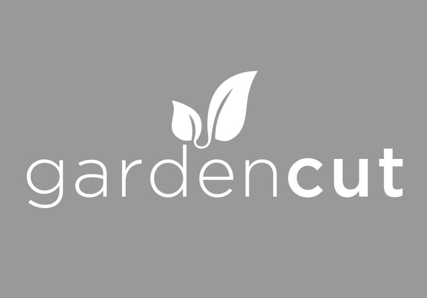 gardencut- Food+Beverage
