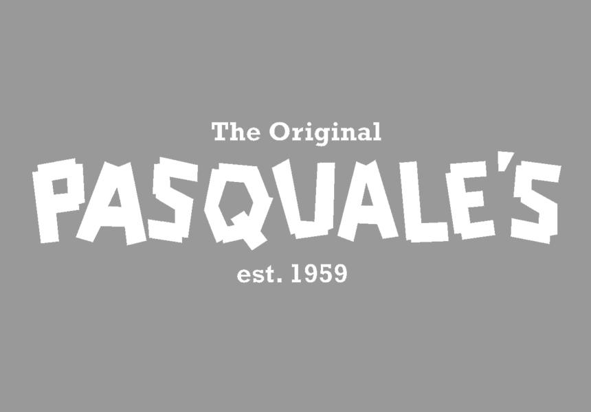 Pasquales-Food+Beverage