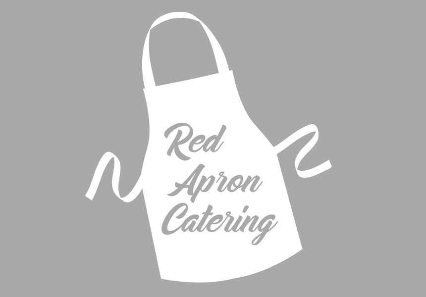 Red Apron Catering