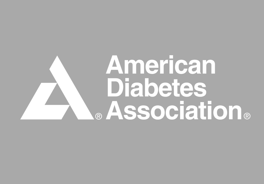 American Diabetes Association-Health & Personal Care