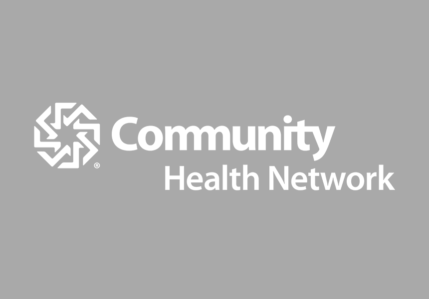 Community Health Network-Health & Personal Care