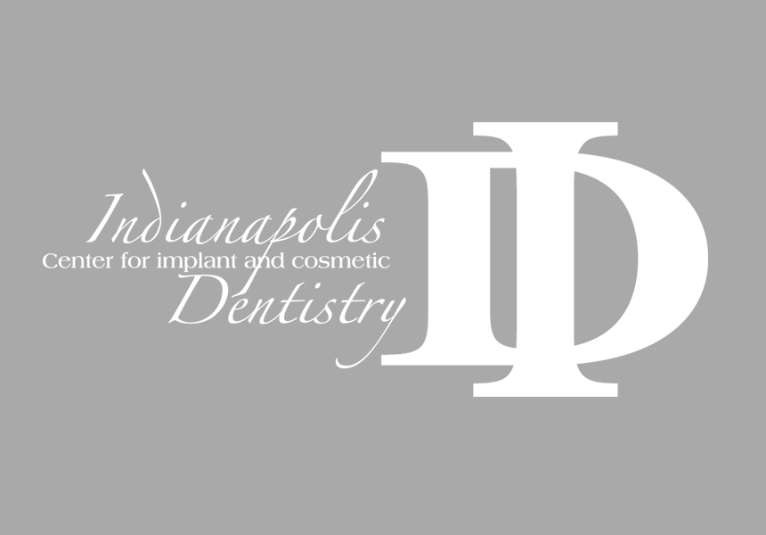 Indianapolis Dentistry-Health & Personal Care