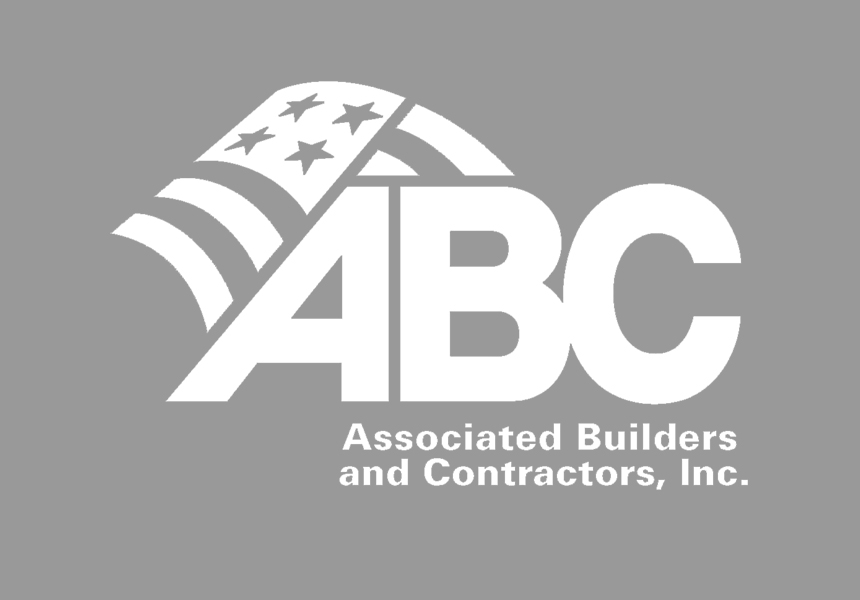 ABC Builders and Contractors-Residential+Commercial