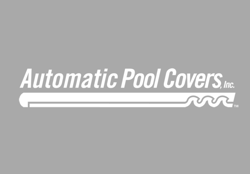 Automatic Pool Covers-Residential+Commercial