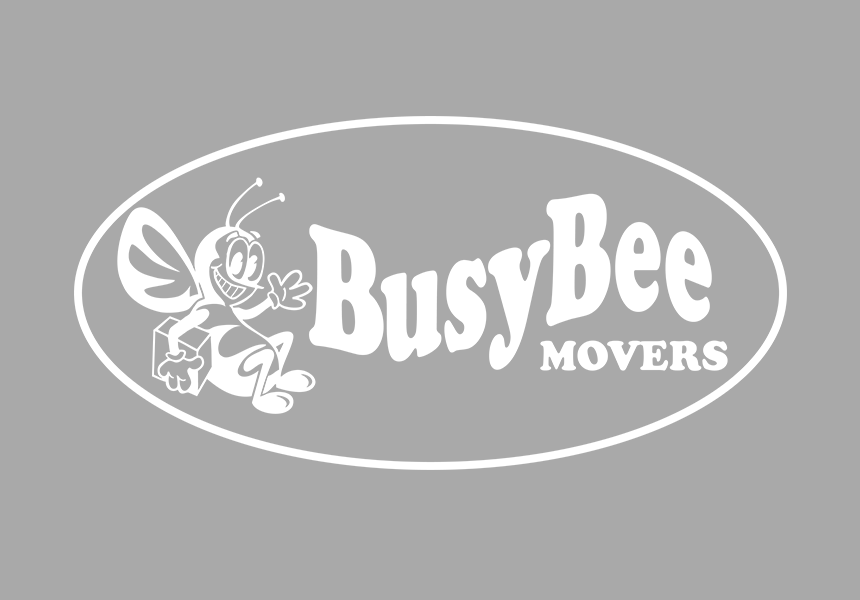 BusyBee Movers-Residential+Commercial