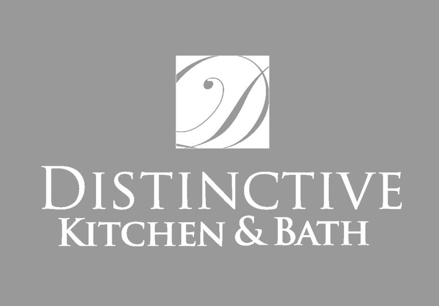 Distinctive Kitchen & Bath-Residential+Commercial