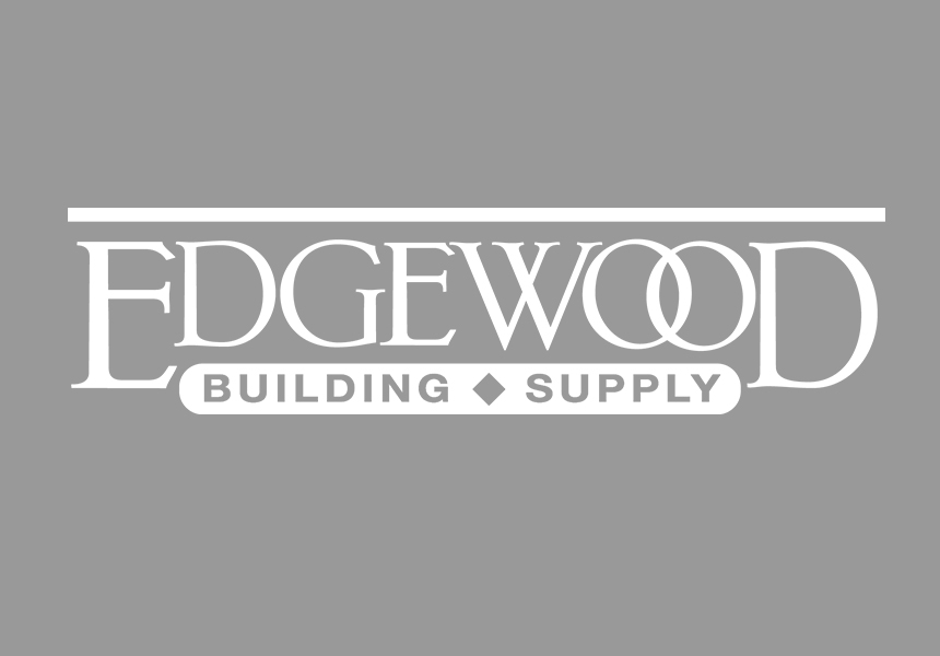Edgewood Building Supply-Residential+Commercial