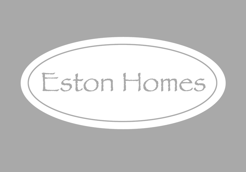 Eston Homes-Residential+Commercial