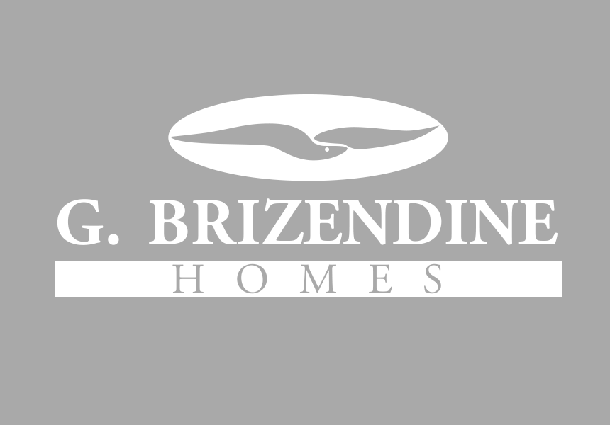 G. Brizendine Homes-Residential+Commercial