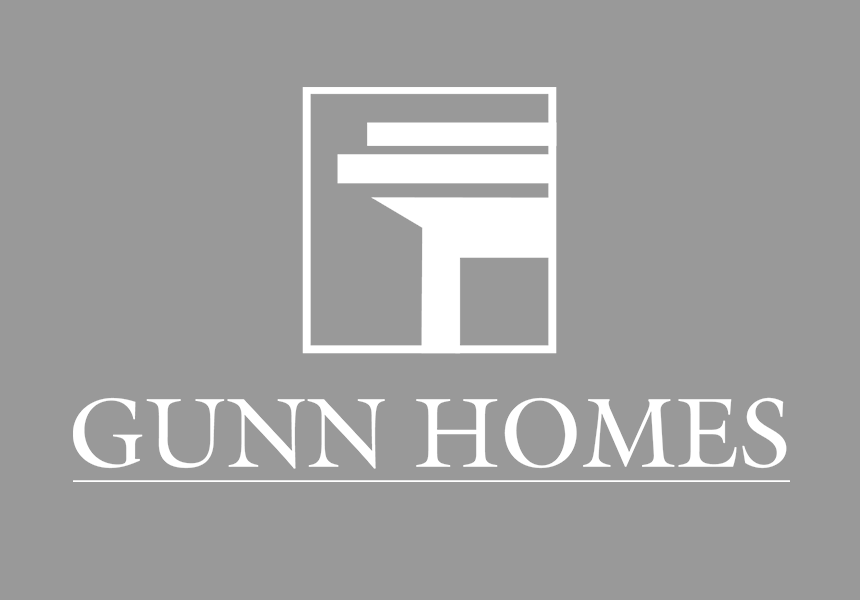 Gunn Homes-Residential+Commercial