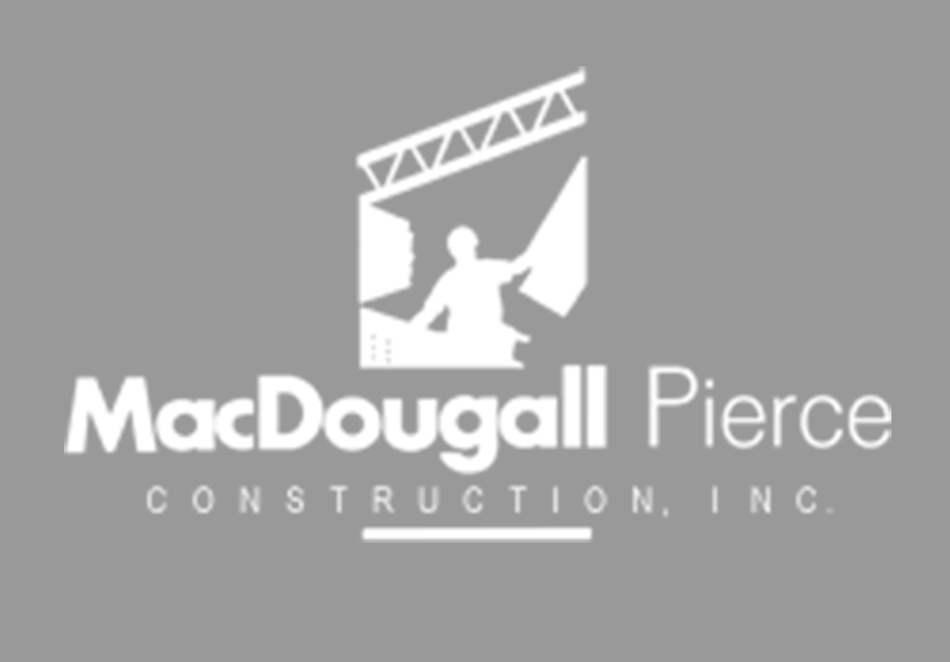 MacDougall Pierce-Residential+Commercial