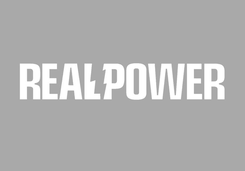 Real Power-Residential+Commercial