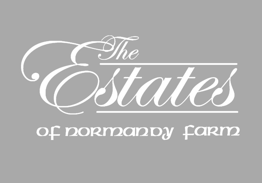 The Estates of Normandy Farm-Residential+Commercial