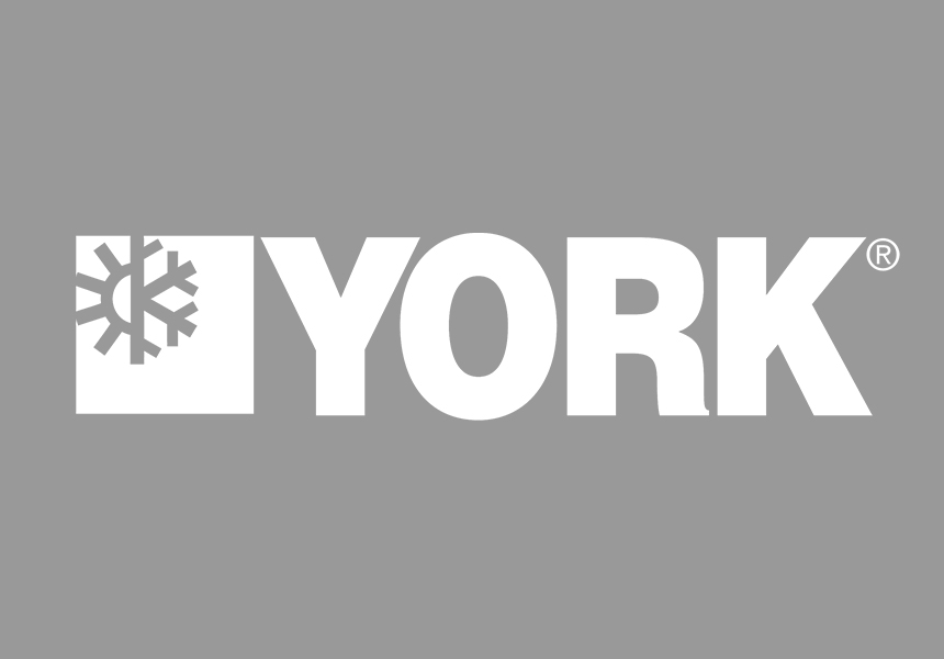 York-Residential+Commercial