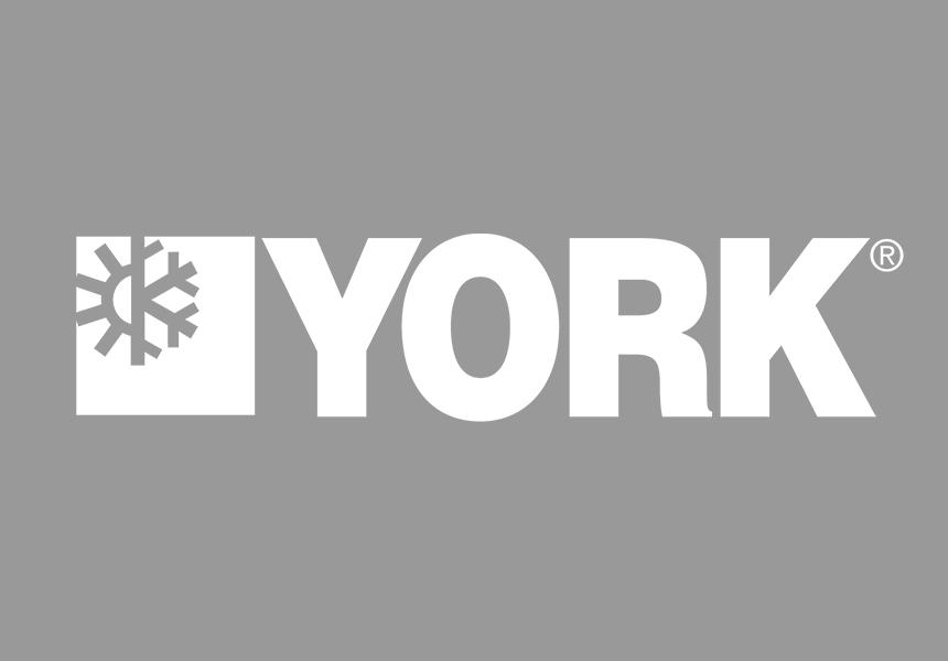 York-Residential+Commercial