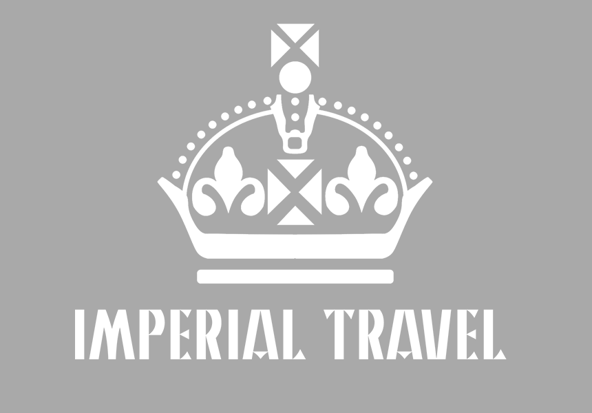Imperial Travel-Hospitality and Tourism