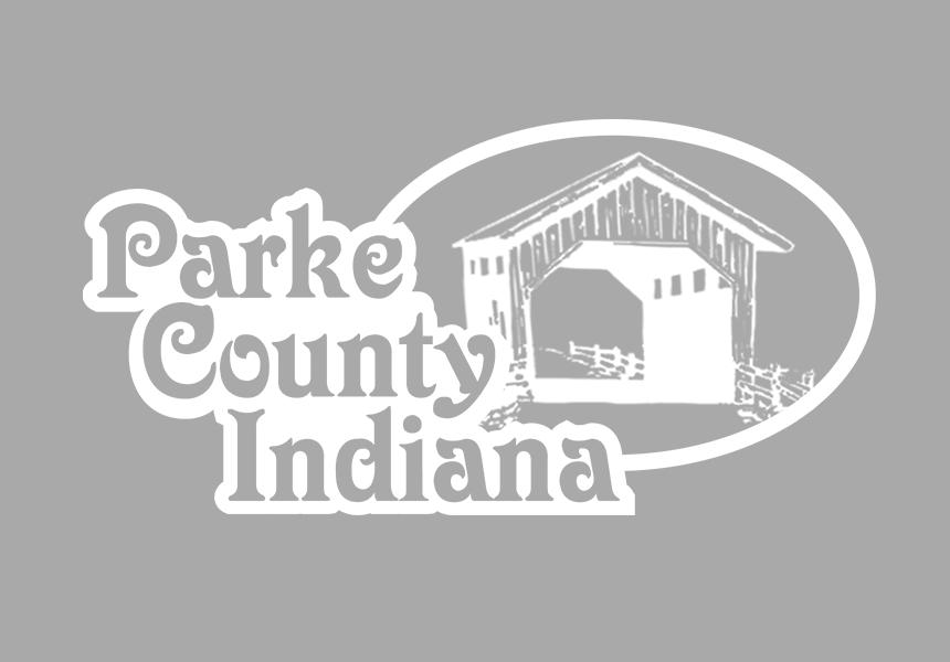 Parke County Indiana- Hospitality & Tourism