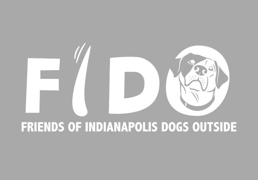 FIDO-Retail+Consumer Goods