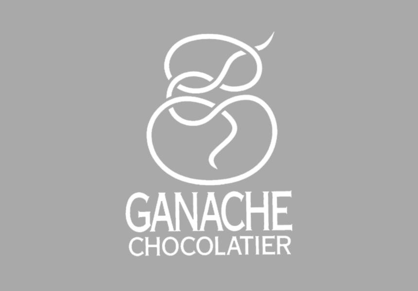 Ganache Chocolatier-Retail+Consumer Goods