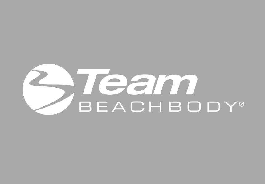 Team Beachbody-Sports+Entertainment