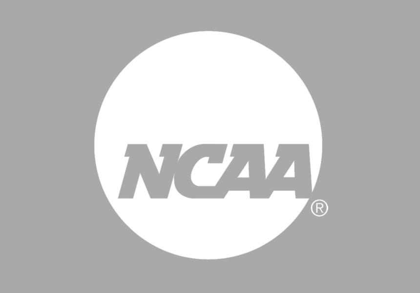 NCAA-Sports+Entertainment