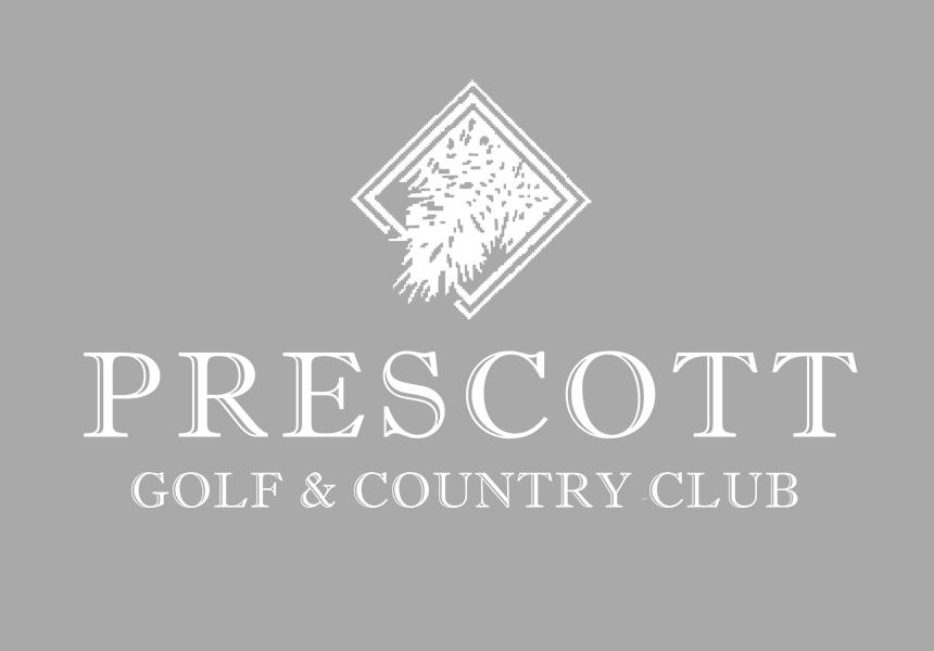 Prescott Golf & Country Club-Sports+Entertainment
