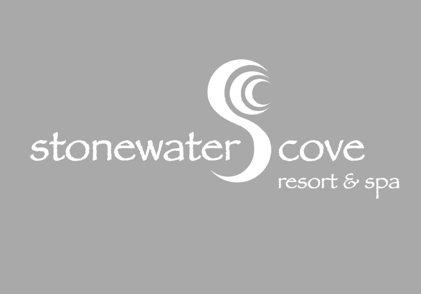 Stonewater cove resort & spa- Hospitality & Tourism